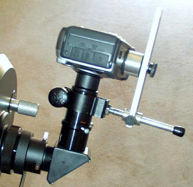 Scopetronix_Adapter_Mounted.jpg