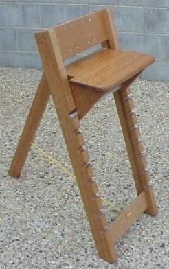 Homemade Astronomy Observing Chair (page 2) - Pics about space